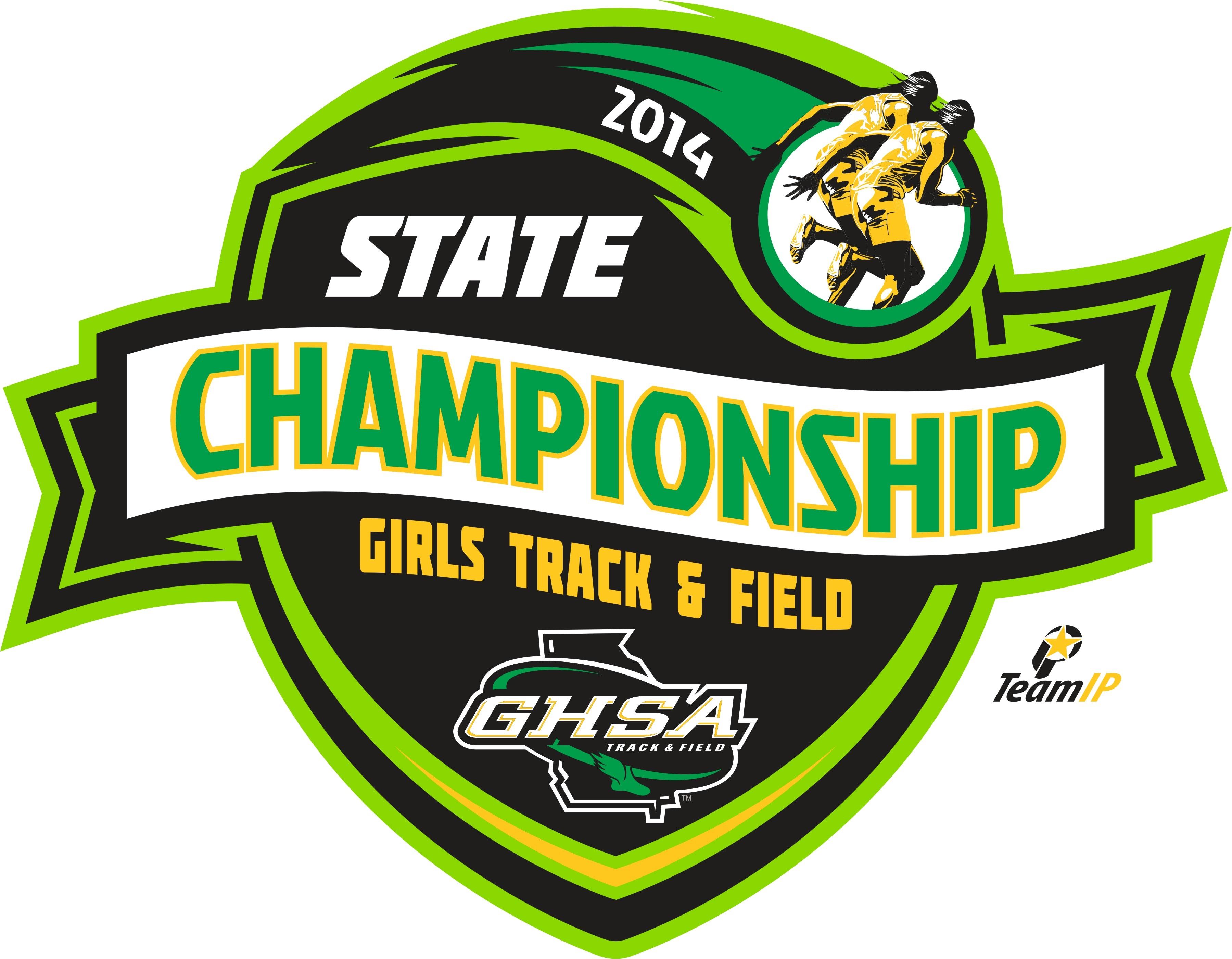 gisa 2014 state track meet 2017