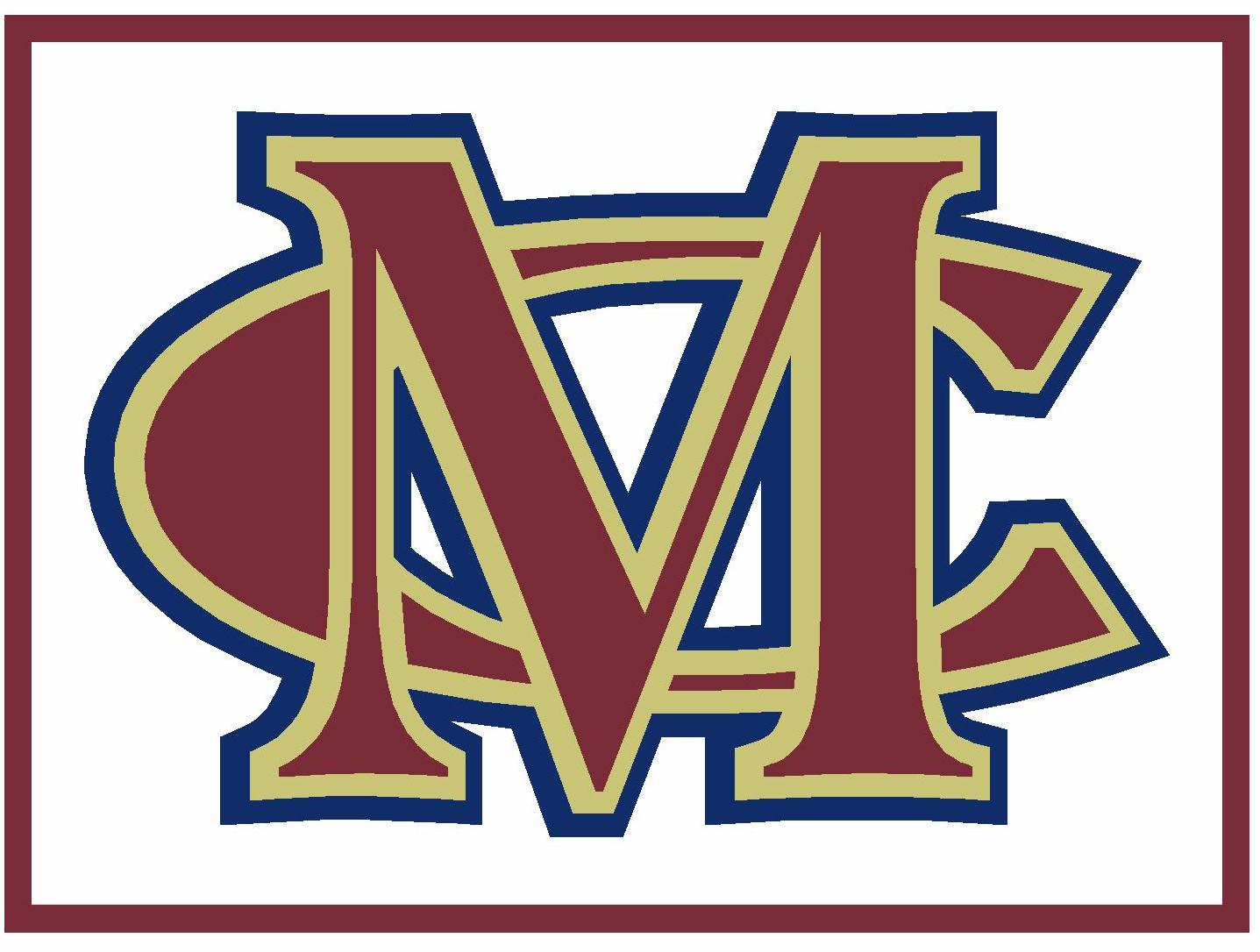 Mills High School Logo by Mill Creek High School